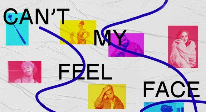 CFMF_web.jpg