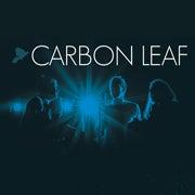 Carbon Leaf Thumbnail.jpg