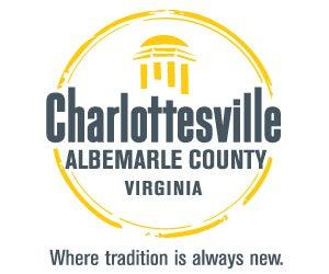 Charlottesville-Albemarle Convention & Visitors Bureau