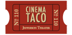 Cinema Taco