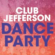 ClubJefferson-TN.jpg