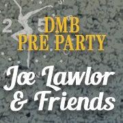 DMB-PreParty-TN2.jpg