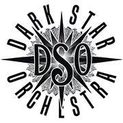 DSO-TN.jpg