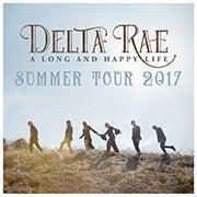 Delta Rae TN.jpg