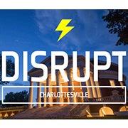 Disrupt_thumbnail.jpg