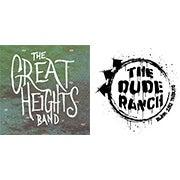 DudeRanch-TGHB_Thumbnail.jpg
