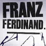 FranzFerdinand-TN.jpg