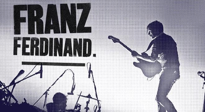 FranzFerdinand-slide.jpg