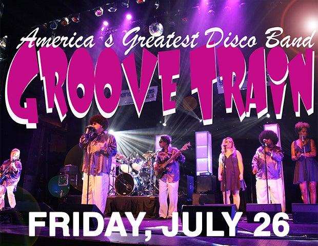 Groove Train_Overlay.jpg