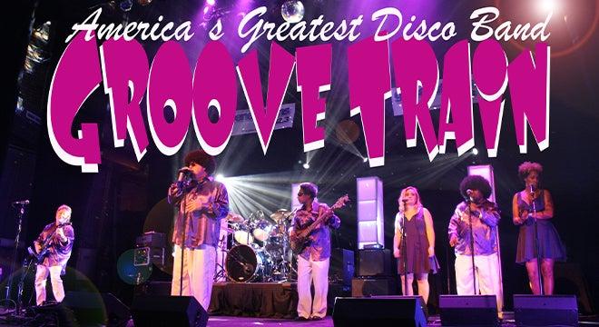Groove Train_Web.jpg