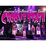 Groove Train_thumbnail.jpg