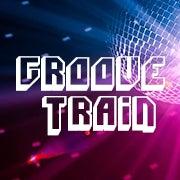 GrooveTrainTN.jpg
