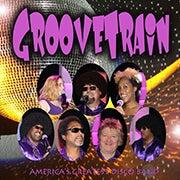 GrooveTrain_180.jpg