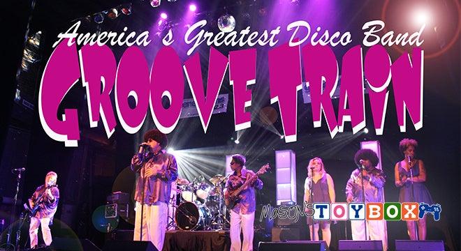 GrooveTrain_web_MTB.jpg