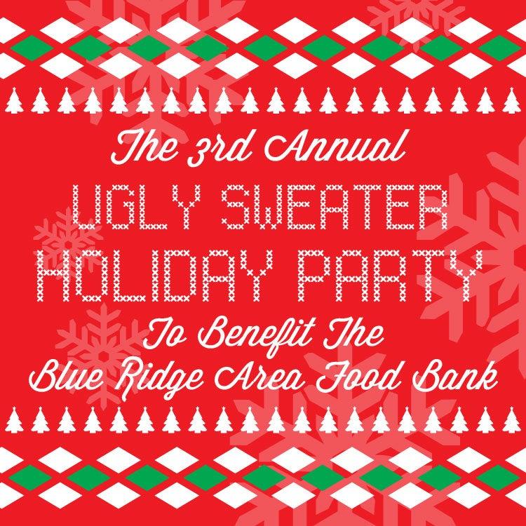 Holiday Party 12-19 Thumbnail-01.jpg