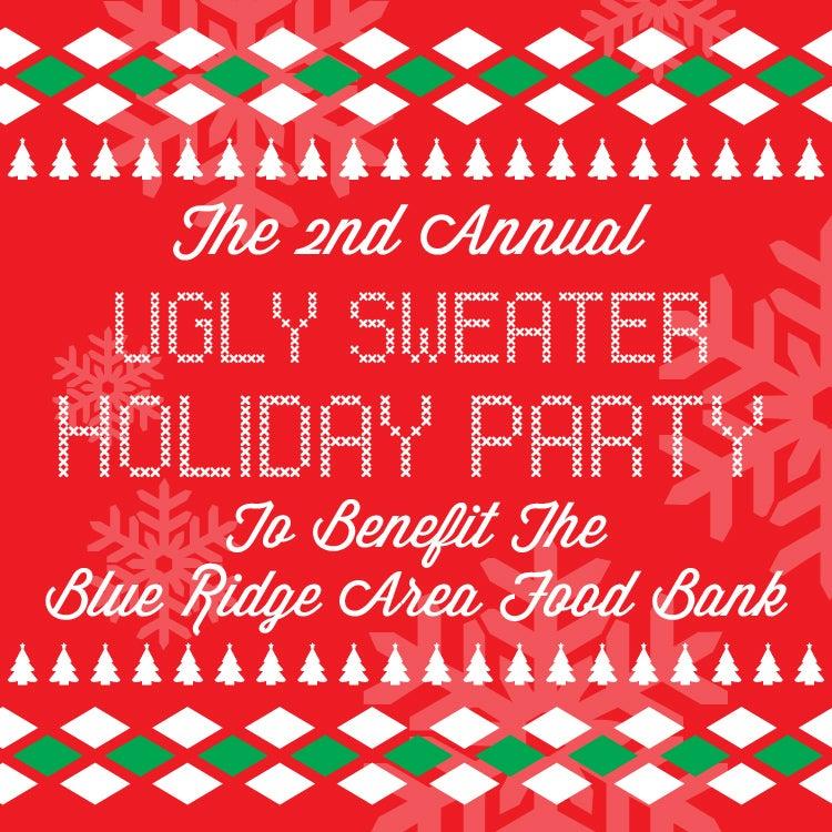 Holiday Party 12-19 Thumbnail-01.jpeg