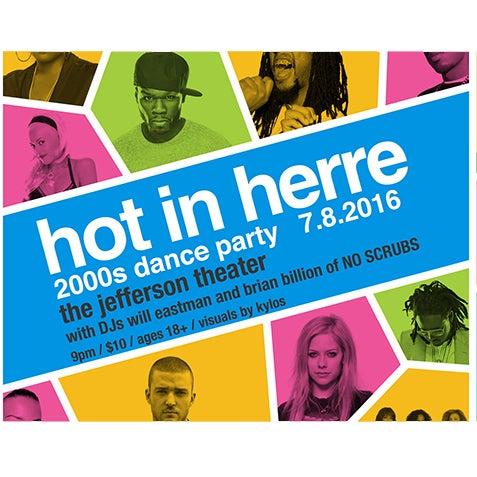 HotInHerre-TN.jpg