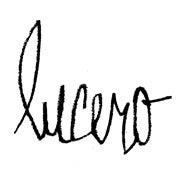 Lucero 10-5 Thumb.jpg