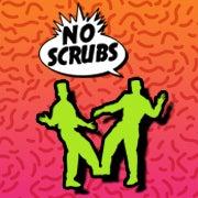 NoScrubs_180.jpg