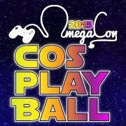 OmegaCon Cosplay Ball - 2015 - Thumb.jpg