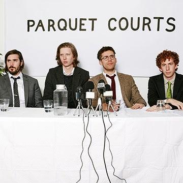 PARQUET_COURTS_TN.jpg