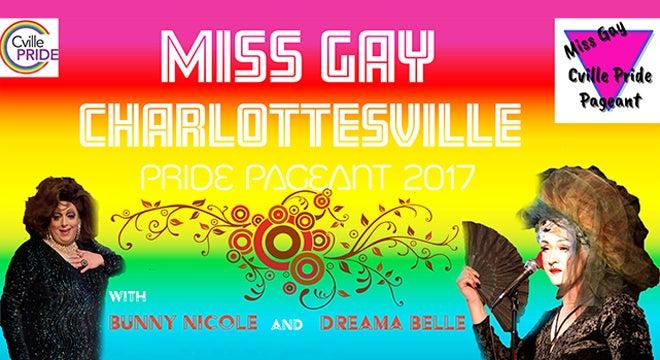 PridewebUPDATED.jpg