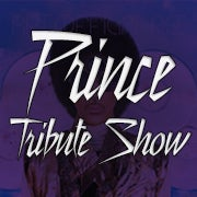 PrinceTribute_180x180.jpeg