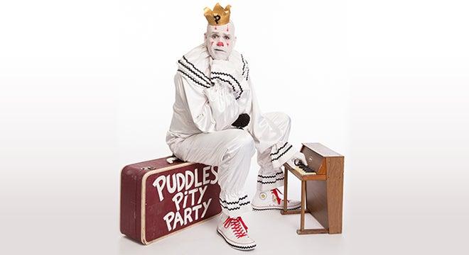 Puddles_WEB.jpg
