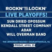 Rockn2Lockn-TN.jpg