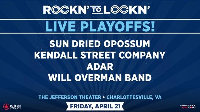 Rockn2LocknHIGH RES.jpg