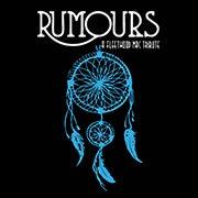 Rumours_180.jpg