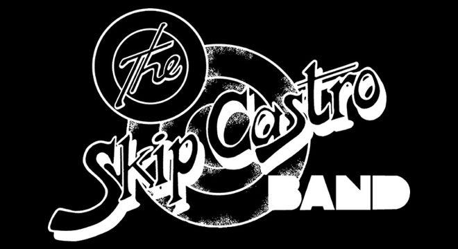 SkipCastro_web.jpg