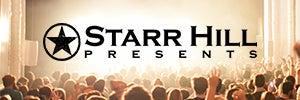 StarrHillPresents2.jpg