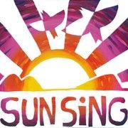 SunSing_180.jpg