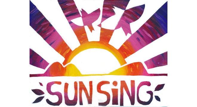 SunSing_web.jpg