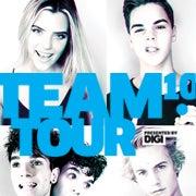 Team10-TN.jpg