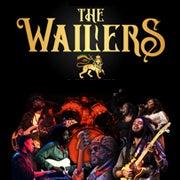 TheWailers_180.jpg