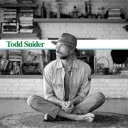 ToddSnider_180.jpg