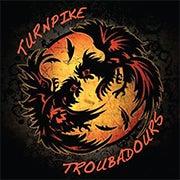 TurnpikeTroubadors-TN.jpg