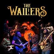 Wailers_180.jpg