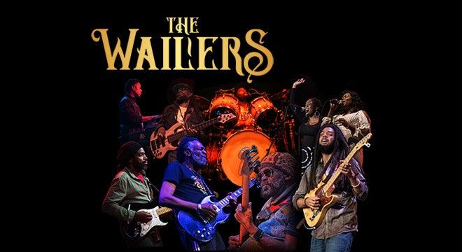 Wailers_web.jpg
