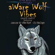 aWare Wolf Vibes-180.jpg