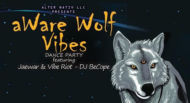 aWare Wolf Vibes-web.jpg