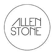allenston-logo.jpg