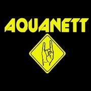 aquanett-TN.jpg
