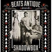 beats-antique-TN.jpg
