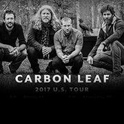 carbonleaf_TN.jpg