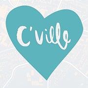 cville180.jpg