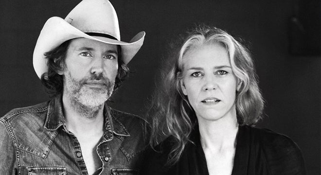 dave rawlings machine to be