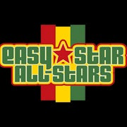 easystarallstars-TN.jpg